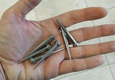 metal-stretching-tapers