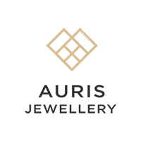 auris_boxes_logo
