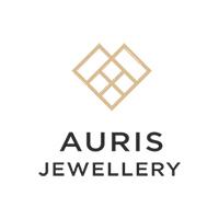auris_boxes_logo