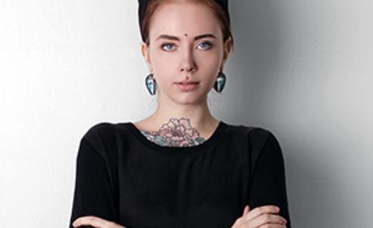 Марта Дулап
