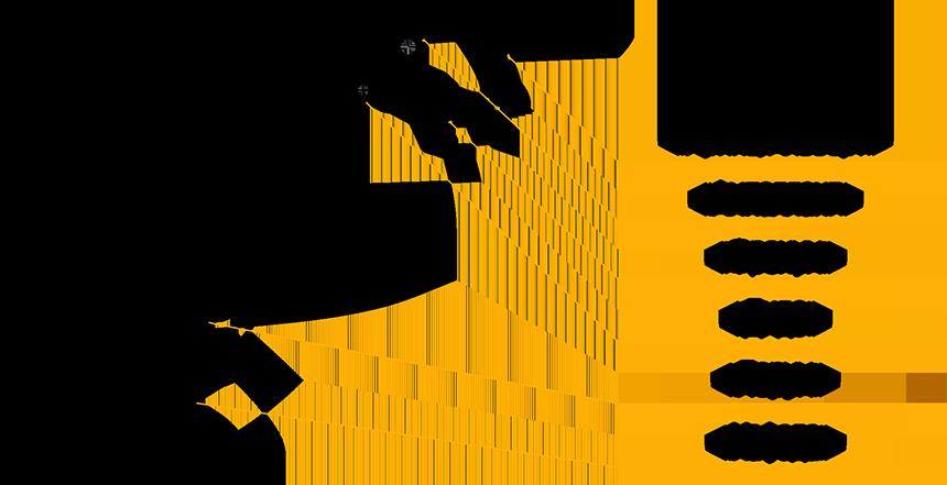 Maxhim Vacuum Erection Pump Spare Constriction Ring