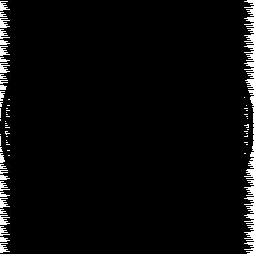 гиалуронка